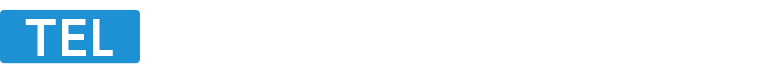 03-3832-4291